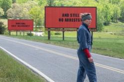 『『シェイプ・オブ・ウォーター』がオスカー効果で興収10億円も射程圏内に』