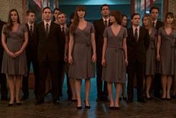 『ジェニファー・ローレンスが「服を脱いで」と命令される映像を独占入手!』