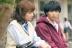 『横浜流星が大切な人を守ろうと奮闘!平野紫耀主演『honey』キャラ映像』