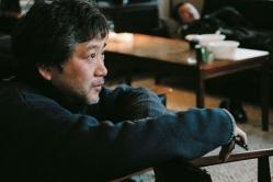 『是枝監督最新作『万引き家族』がカンヌ映画祭コンペ部門に正式出品!』