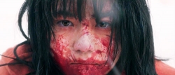 『イジメに遭遇した女子の復讐劇『ミスミソウ』のヤバすぎる特別映像解禁』