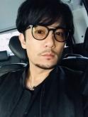 『稲垣吾郎の「一人になると、はしゃぐ私…」写真にファン反響!』