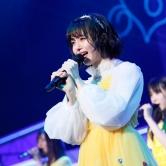 『NMB48市川美織、卒業コンサート@埼玉に満員のファン駆けつける』