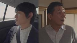 『『スター・ウォーズ/最後のジェダイ』先行デジタル配信開始記念! 日本オリジナルショートドラマ『メッセージ』が公開』