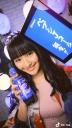 『石川さゆり、SUGIZOら出演CMで話題のペプシ Jコーラ、今度はTik Tok取り入れた動画解禁!』