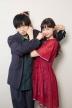 『中島健人×中条あやみW主演!『ニセコイ』実写映画化で偽物の恋人同士に』
