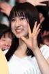 『菅田将暉は16歳、土屋太凰は10歳の時の門出エピソード明かす』