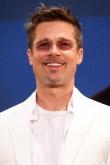 『ハリウッドを揺るがしたセクハラ問題を映画化! ブラピ製作でオスカーも視野?』