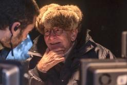 『『木靴の樹』のイタリアの名匠エルマンノ・オルミ監督が死去。享年86歳』