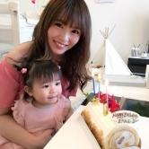 『元SDN48の河内麻沙美、第2子妊娠をお腹の大きくなり始めた写真とともに報告』