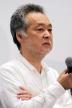 『瑛太、生田斗真に大学生の人気投票で勝利! その理由とは?』