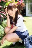 『スパガの浅川梨奈、渡邉幸愛、志村理佳がDVDランキング1〜3位を独占!』