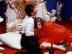 『近田春夫×手塚眞の伝説のカルト映画『星くず兄弟の伝説』、デジタル版制作に向けクラウドファンディング実施』