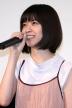 『西野七瀬と松村沙友理が桜井玲香のバースデーをサプライズ祝福!』