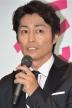 『榮倉奈々と安田顕、2人が撮影中に仲良くなれなかった理由とは?』