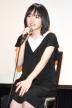 『水道橋博士、オフィス北野での映画作りに意欲!』