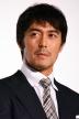 『斎藤工より高身長! 阿部寛、豊川悦司、松重豊の50代トリオが揃い踏み』