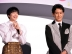 『小松菜奈、中学時代の初恋を告白「刺激を求めていた!」』