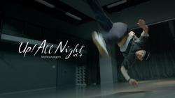 『深夜の東京でダンサーやスケーターが躍動!フォルクスワーゲン最新ムービー解禁』