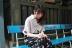 『SKE48高柳明音、選抜総選挙での飛躍祈願をツイッターで報告』