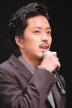 『綾野剛「間違いなく劇薬のような映画。宣伝不可能」』