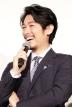 『長瀬智也「もうアイドルに戻らなくていい」と俳優・長瀬を後押しする監督からの手紙に感動』