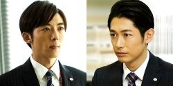 『長瀬智也主演『空飛ぶタイヤ』新作映画としては第1位の好スタート!』