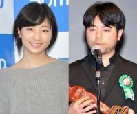 『『とと姉ちゃん』の相楽樹、石井裕也監督との結婚&妊娠を報告』