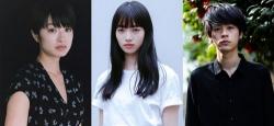 『小松菜奈&門脇麦W主演!音楽映画『さよならくちびる』製作と公開が決定』