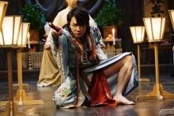 『豪華キャストが振り切れ怪演! 『パンク侍、斬られて候』は現代に狂い咲く歌舞伎』
