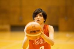 『志尊淳主演『走れ!T校バスケット部』主題歌にGReeeeN、特報も解禁』