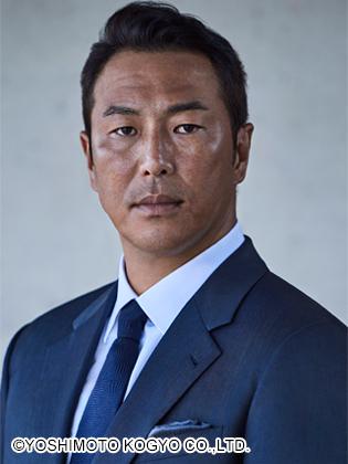 『元広島東洋カープの黒田博樹氏、豪雨被害支援のために1000万円を寄付』