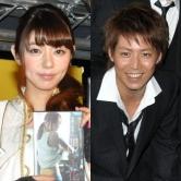 『芳賀優里亜「彼女にメロメロな毎日です」と第1子女児出産を報告』