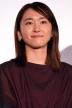 『山下智久&新垣結衣『劇場版コード・ブルー』初日に仲間への熱い思い語る!』