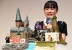 『芦田愛菜「私が生まれた年です」発言に宮野真守と小野賢章が騒然!』
