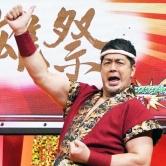 『高田延彦の最大の敵はヒクソンや向井亜紀!?「太刀打ちできない…」』