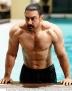 『レスリングを愛する男が夢を託したのは2人の娘だった!大ヒットインド映画『ダンガル』の魅力に迫る』