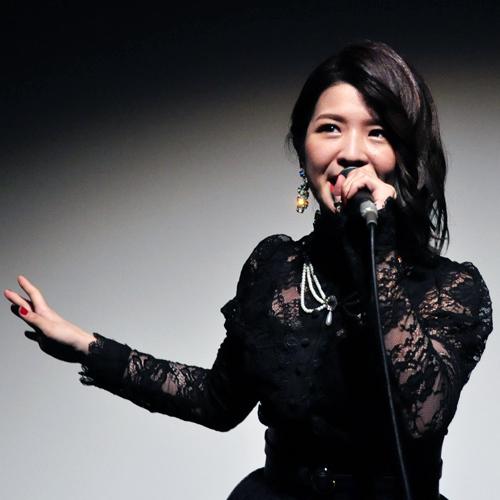 『浜辺美波「今から楽しみ!」『賭ケグルイ season2』&映画版の制作決定』
