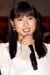 『土屋太鳳と芳根京子がガチバトル!?/映画『累』公開直前イベント』