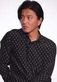 『木村拓哉、再共演は「ニノは明智光秀で僕が織田信長をやりたい」』