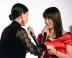 『土屋太鳳&芳根京子「キスは100回以上した」』