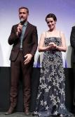 『アームストロング息子も絶賛!人類初の月面着陸描く『ファースト・マン』トロント映画祭レポ』