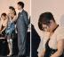 『『20世紀少年』最終章初日、平愛梨の止まらぬ涙は唐沢寿明のせい?』