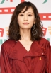『第1子妊娠中の前田敦子「写真撮りまくるんだろうなぁ」と早くも親バカ宣言』