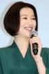 『新婚・前田敦子、幸せ感じる瞬間は「大切な人とおいしいものを食べるとき」』