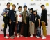 『『カメラを止めるな!』が3大ファンタ映画祭の1つ、シッチェスで上映!』