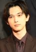 『山崎賢人、映画『キングダム』信役を熱演!「見所は全部」と意気込みを語る』