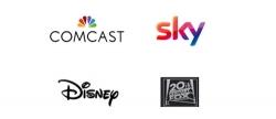 『ハリウッドの買収合戦が激化! ディズニーのフォックス買収に一矢報いたコムキャスト』