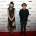 『橋本愛、バンクーバー映画祭で流ちょうな英語披露!』