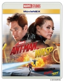 『『アントマン&ワスプ』主演ポール・ラッド、クモに噛まれるもスパイダーマンになれず』